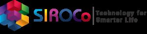 SIROCo_Transparant